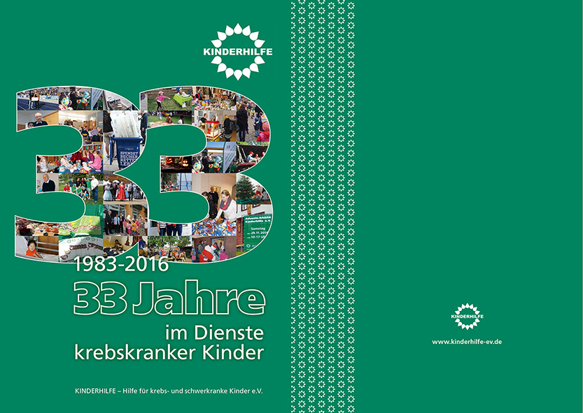 cover-33-jahre-vor-u-rueck-kl