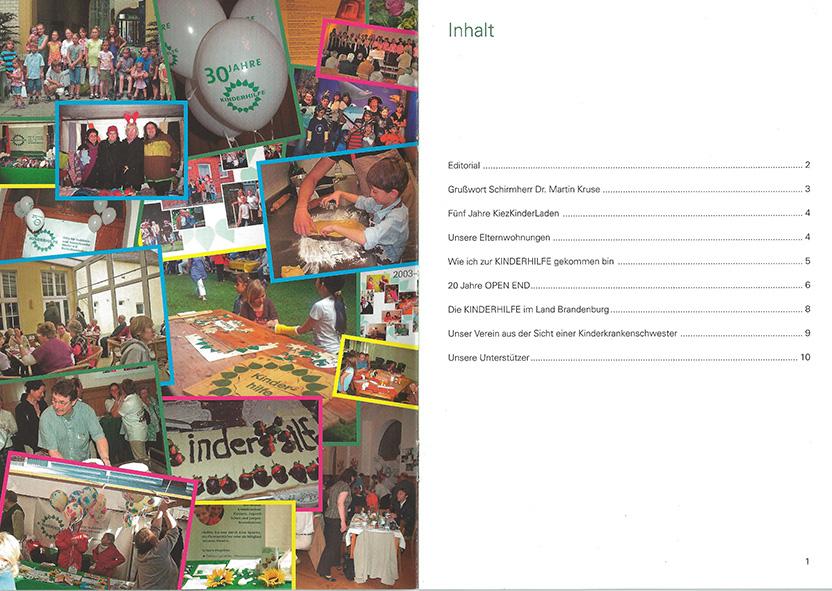 KH-Broschüre-Seite 1 kl