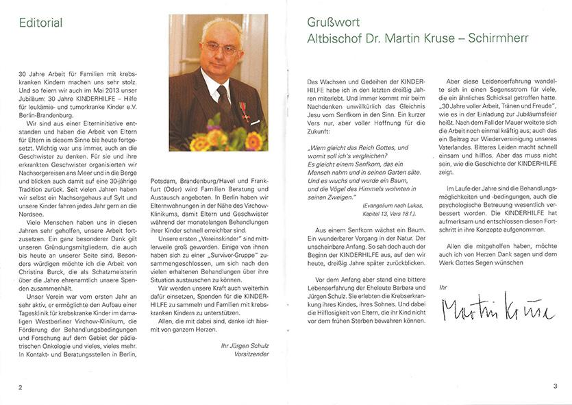 KH-Broschüre-Seite 2 kl