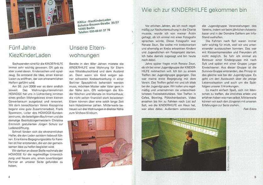 KH-Broschüre-Seite 3 kl