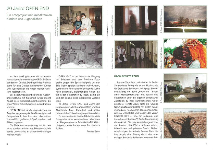 KH-Broschüre-Seite 4 kl