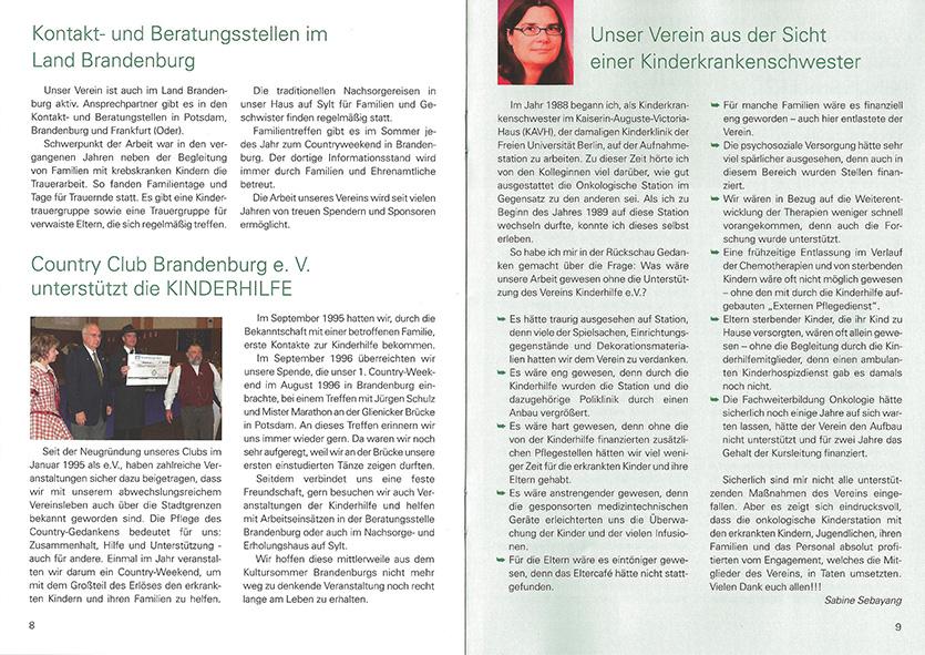 KH-Broschüre-Seite 5 kl