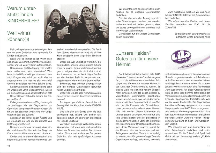 KH-Broschüre-Seite 6 kl