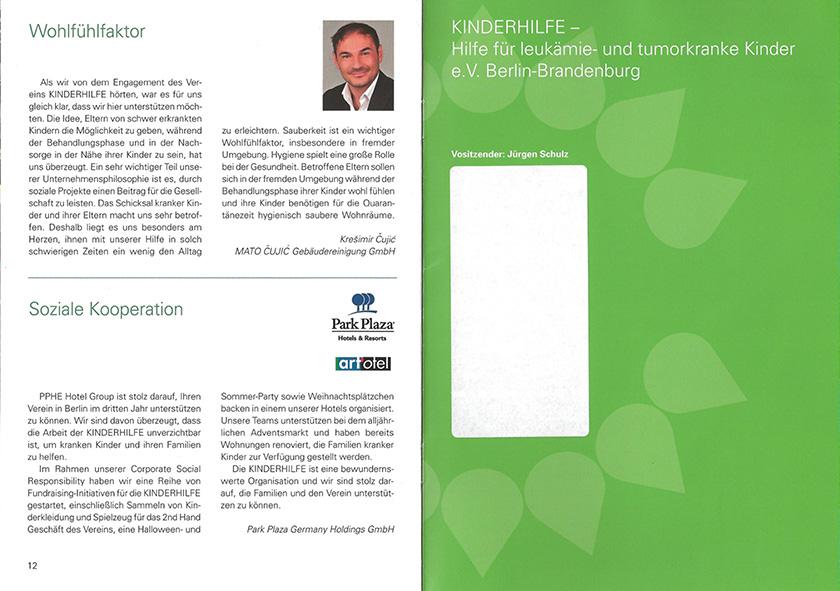 KH-Broschüre-Seite 7 kl
