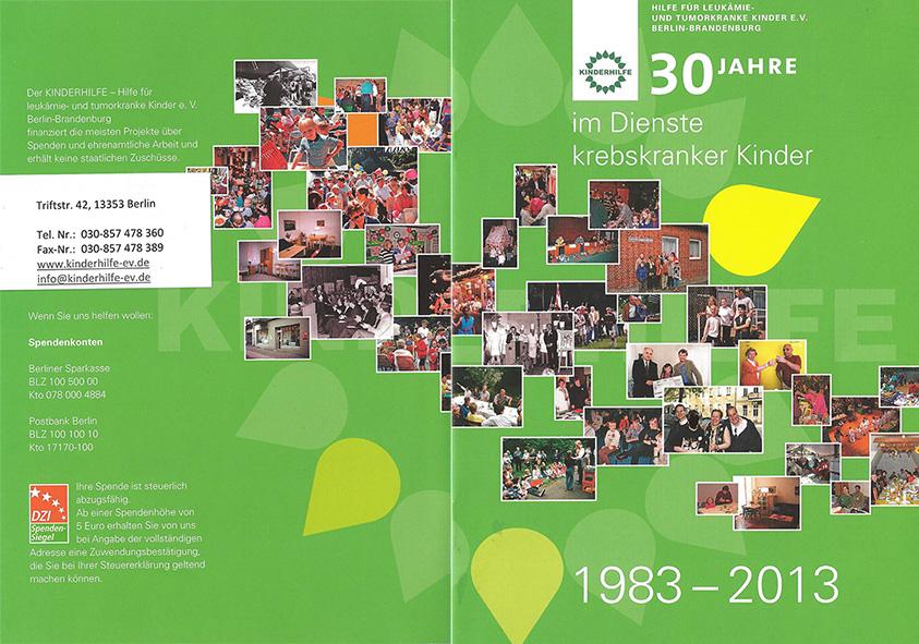 KH-Broschüre-Vor u Rückseite kl 1