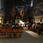 Orgelkonzert kl